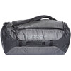 Osprey Transporter 65 Duffel Bag Black